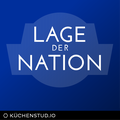 Lage der Nation GmbH & Co. KG